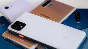 4500 - 5000 TL arası en iyi akıllı telefonlar - Temmuz 2021