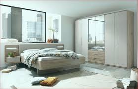 Luftfeuchtigkeit Im Schlafzimmer 16 Hässliche Wahrheit über Home