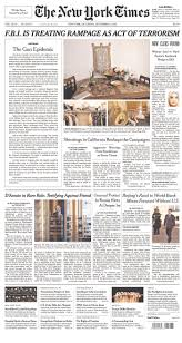 the right to bear arms essay the right to bear arms essay madville  new york times calls for gun control in first front page editorial the editorial criticizes the right to bear arms essay