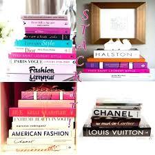 beautiful coffee table books cofee table oversized coffee table books best of hardcover coffee table book