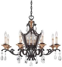 metropolitan n7112 258b 12 light chandelier from the cortona collection jessica mcclintock home the romance collection