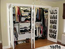walk in closet design tool wire closet organizer design tool new walk in closet design tools walk in closet design tool