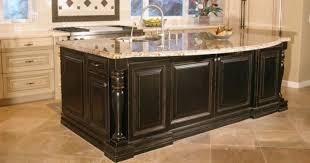 kitchen island table with storage. Kitchen Island Table With Storage T