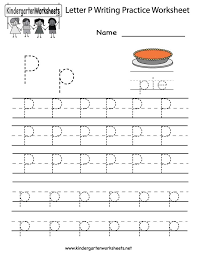 Free Printable Tracing letter V worksheets for preschool moreover  in addition letter w worksheet for preschool   Alphabet Worksheet Big Letter W besides Alphabet Letter V Coloring Page   A Free English Coloring also Best 25  Letter p worksheets ideas on Pinterest   Letter v moreover  also Best 25  Letter matching ideas on Pinterest   Letters kindergarten additionally Best 25  Letter v crafts ideas on Pinterest   Abc crafts also Best 25  Letter w crafts ideas on Pinterest   Preschool letter furthermore 37 best Letter X Activities images on Pinterest   Preschool in addition Preschool Worksheets For Letter X  1   Places to Visit   Pinterest. on pinterest preschool letter v worksheets