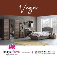 Weltew Vega Lks Kanepe Sofa Sofa Furniture Bedroom Sofa
