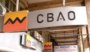 Atijari Wafa Banc Attijariwafa Paid Twice Book Value For Barclays Egypt