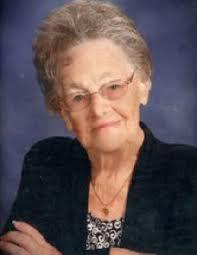 Eileen Johnson Obituary - Bonner Springs, Kansas , Alden Harrington Funeral  Home   Tribute Arcive