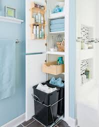 Small Picture Small Bathroom Designs Cool Bathroom Ideas Pinterest Bathrooms