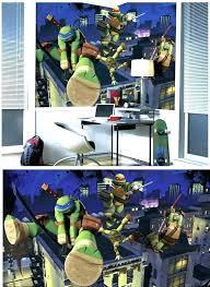 teenage mutant ninja turtles bedroom teenage mutant ninja turtles bedroom decor ninja turtles bedroom teenage mutant