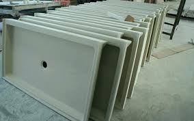 cultured marble shower base cultured marble shower pan cultured marble shower cultured marble shower pan cultured