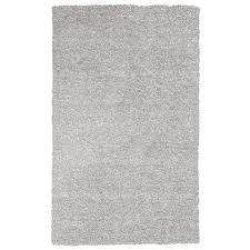 8 x 10 large ivory heather area rug bliss