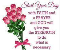 Good Morning Prayers Quotes Best of Good Morning Prayer Pictures Photos Images And Pics For Facebook