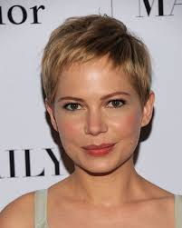 Short Hairstyles Over 50 2019 Inverted Bob Hairstyles For Over 50