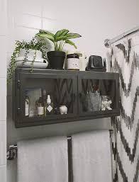 plants for windowless office. doorsixteen_aptbathroom_fakeplants_02 plants for windowless office