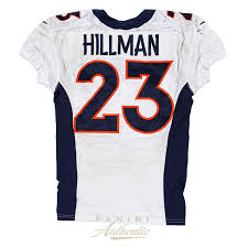 Nfl Jerseys Authentic Nfl Game Authentic