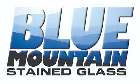 blue mountain stained glass see each page above for more details all work done in arden nc 9 legend drivesuite d 828 275 5971 call today