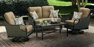 sears deck furniture patio furniture la brilliant lazy boy patio furniture backyard design plan sears lazy boy patio furniture sears canada outdoor