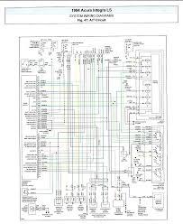 2000 honda civic wiring diagram yirenlu me 1994 honda civic dx fuse box diagram 98 honda civic dx stereo wiring diagram and at 95 saleexpert me striking