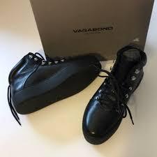 Vagabond Shoemakers Jessie Hiker Boot Nwt