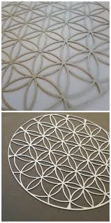 incredible ideas sacred geometry wall art articles with tag