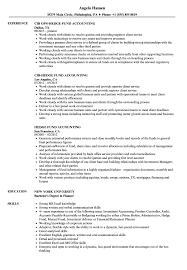 Hedge Fund Resume Sample Hedge Fund Accounting Resume Sample New Picture Hedge Fund Resume 2