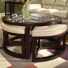 coffee tables with nesting seats view here element 3