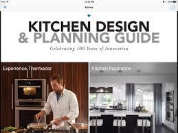 Kitchen Design Tool Ipad Kitchen Design Application Ipad Cliff Kitchen