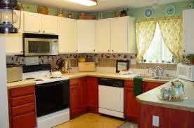 Kitchen Deco Top Home Decor Ideas For Kitchen Minimalist Home Decorating Ideas
