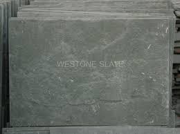 everest green slate tiles