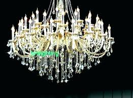 contemporary glass chandeliers huge chandeliers huge chandeliers for huge crystal chandelier chandeliers vintage glass chandelier contemporary glass