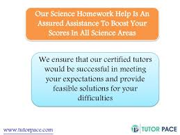 Homework Help secondary school Box Hill