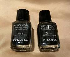 CHANEL черный <b>лак для ногтей</b> - огромный выбор по лучшим ...