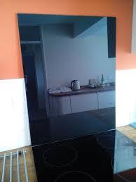Glass Splashbacks Bathroom Walls Bathroom Splashbacks Shower Screens Wathaurong Glass Blue