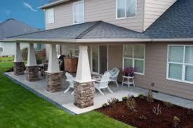 91-house-design-ideas-pictures