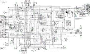 bmw 320i 2003 power window wiring diagram wiring diagram libraries bmw 320i 2003 power window wiring diagram