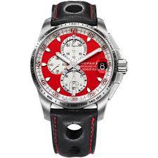 Наручные <b>часы</b> с красным циферблатом. Оригиналы. Выгодные ...