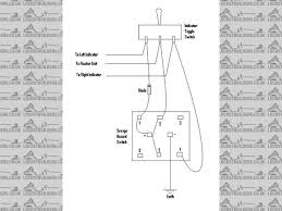 wiring diagram for switch indicator the wiring diagram image savage hazard switch and indicator wiring diagram wiring diagram