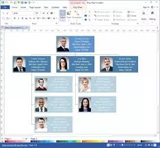 Lucidchart Org Chart What Is A Simple Tool To Draw Org Charts Other Than
