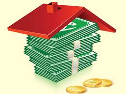 Should You Reverse Mortgage Your Home In Wake Of Fall In