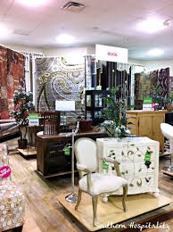rugs at home goods unbelievable dannypettingill interior design 19