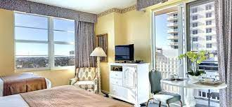 6 best 2 bedroom hotels in daytona