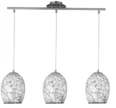 outstanding wayfair pendant lights for your house idea wayfair pendant lights awesome le 3 light