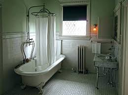 old fashioned bathtubs old fashioned bathtub for magnificent old fashioned tubs for gallery bathtub old fashioned bathtubs
