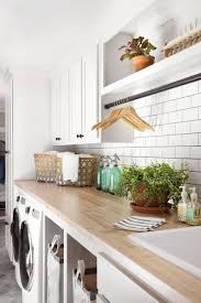 Fixer Upper Kitchen Cabinets Lovely The Best Fixer Upper Kitchens