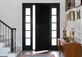 extraordinary hinged exterior doors pella