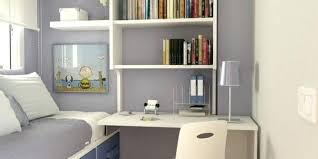 bedroom and office. Small Desks For Bedroom Desk Best Ideas On Office And K