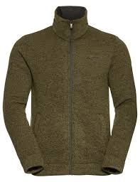 eucalyptus green me merone jacket for men 40599