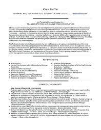 Event Planning Resumes Cool Wedding Coordinator Job Description Sample Planner Resume Event Pour