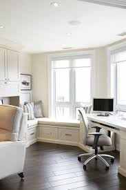 amazing home office. 20 Amazing Home Office Design Ideas