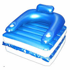 lounge chair inflatable lounge chair pool unique picture of pool chaise lounge chairs wilson